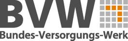 Bundes-Versorgungs-Werk BVW GmbH Logo